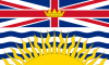 British Columbia Statutory Holidays 2016